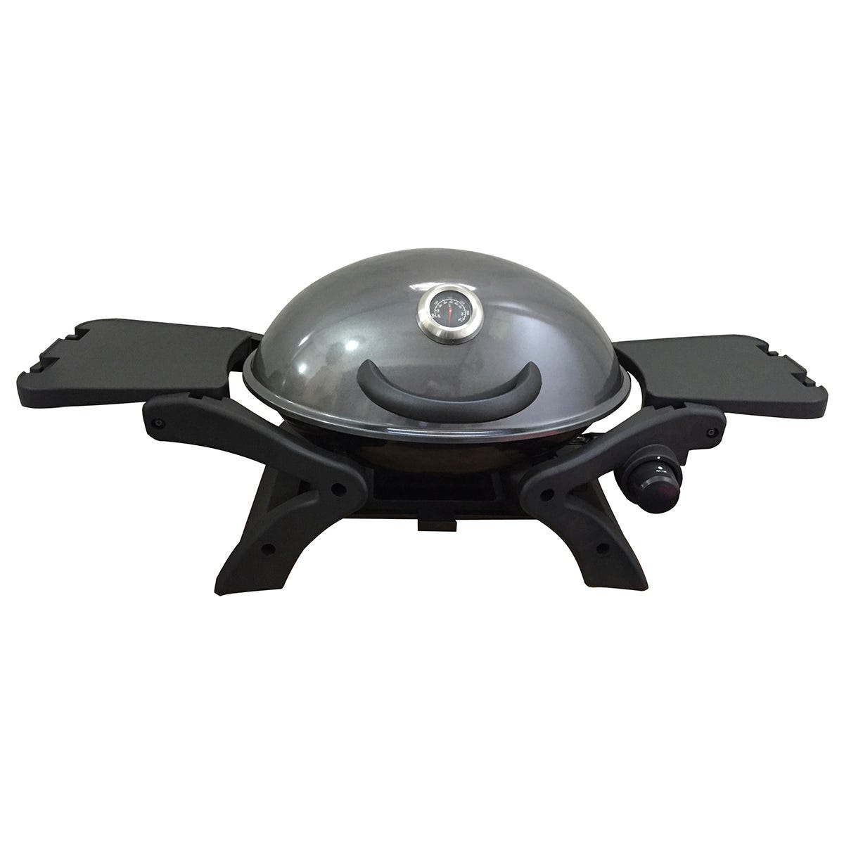 Lifestyle Appliances TEK Portable Gas BBQ