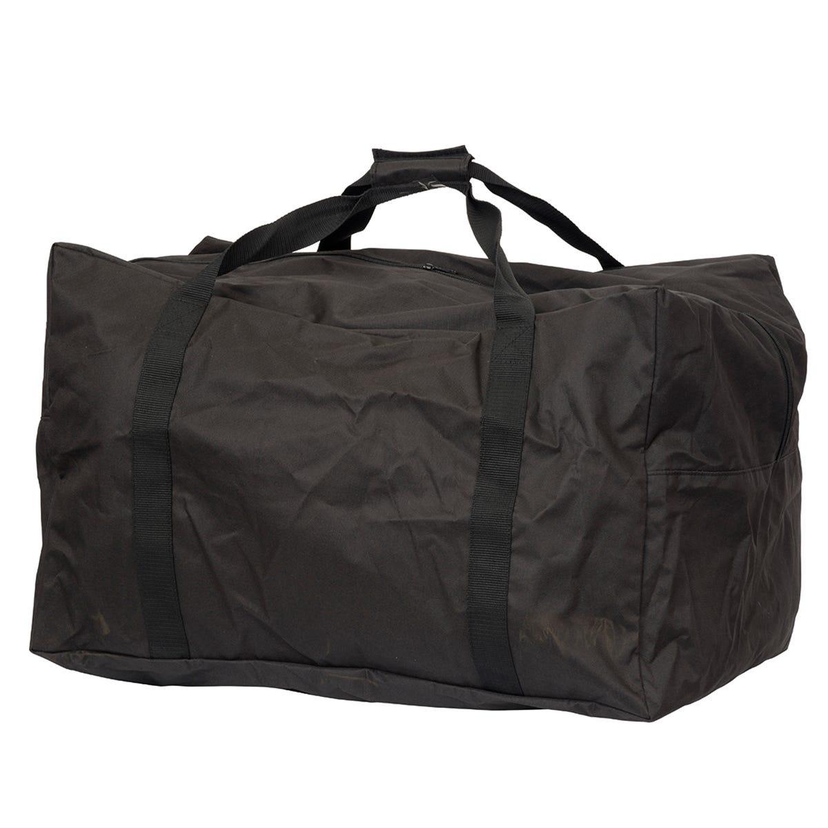Lifestyle Appliances Heavy Duty Carry Bag for TEK Portable Gas BBQ