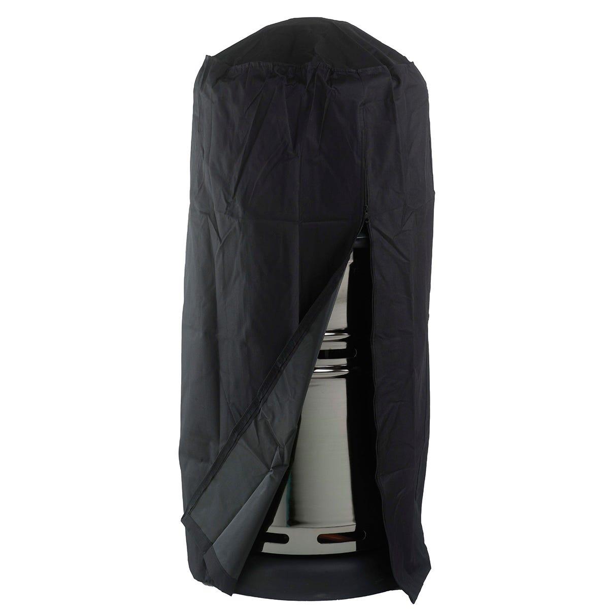 Lifestyle Appliances Santorini Patio Heater Cover