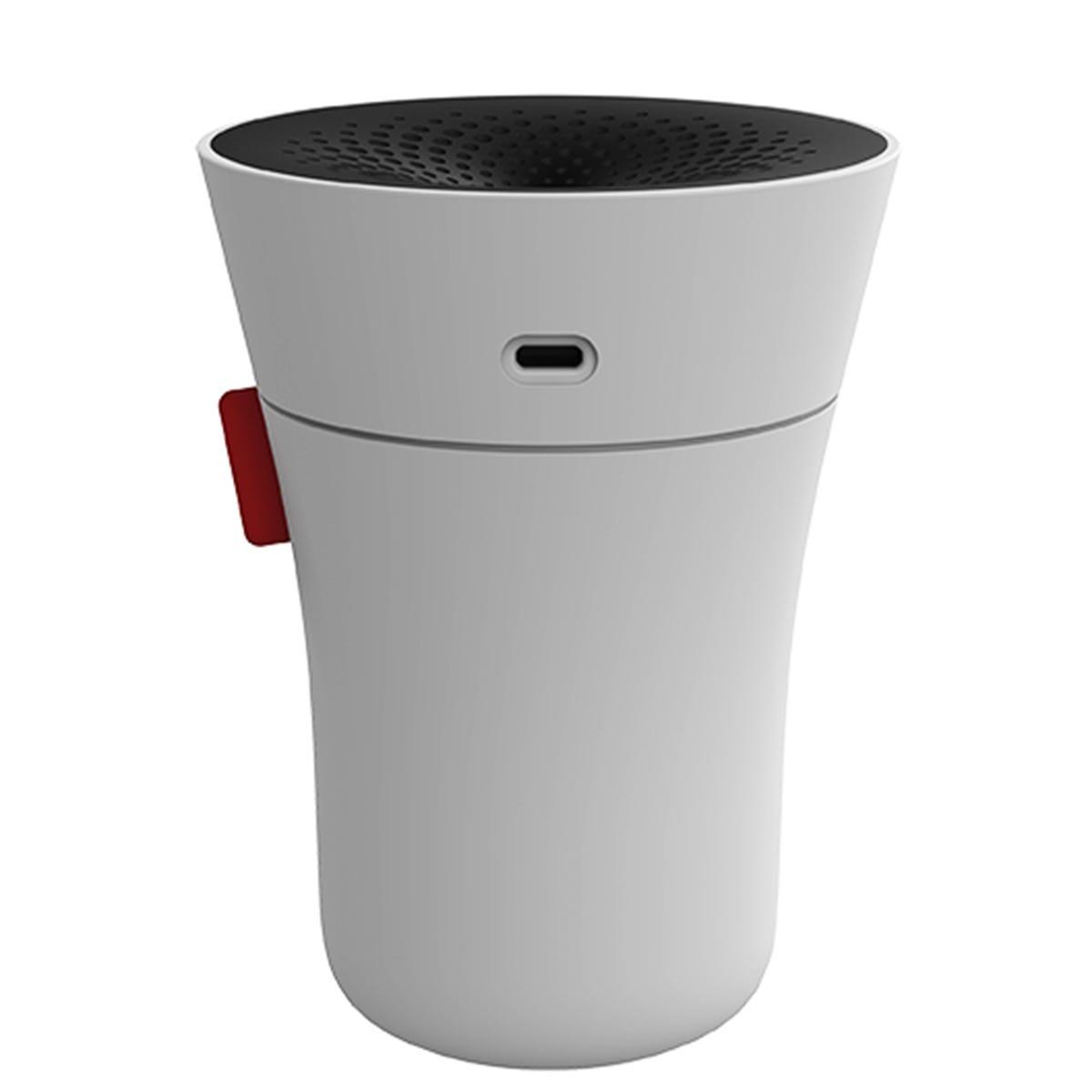 Boneco USB U50 Humidifier - White