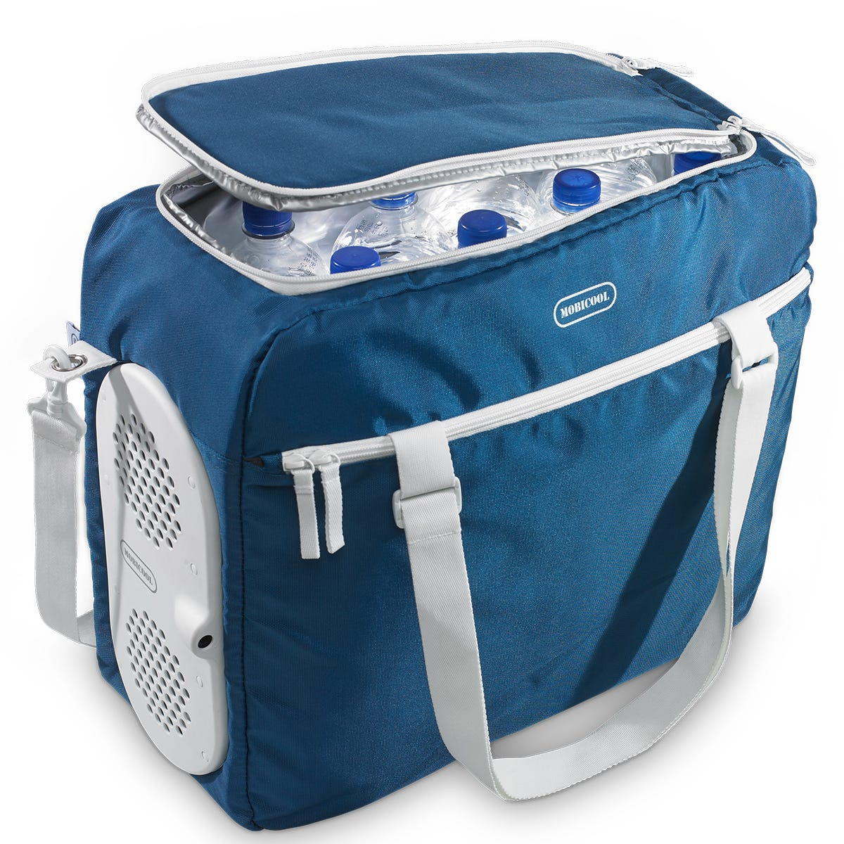 Mobicool MB32 Thermoelectric Cool Bag - 32 Litre