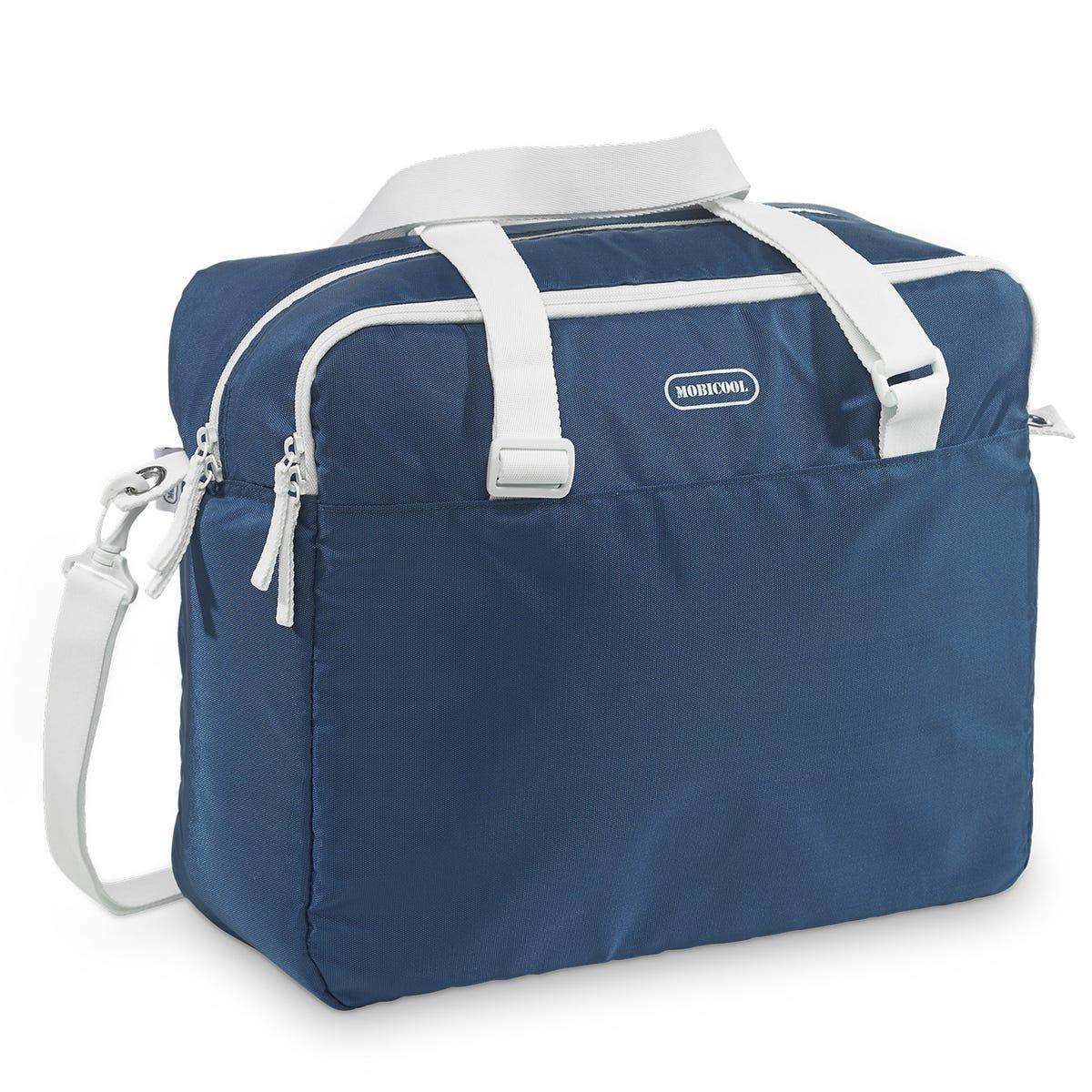 Mobicool Sail 25 Passive Cool Bag - 24 Litre