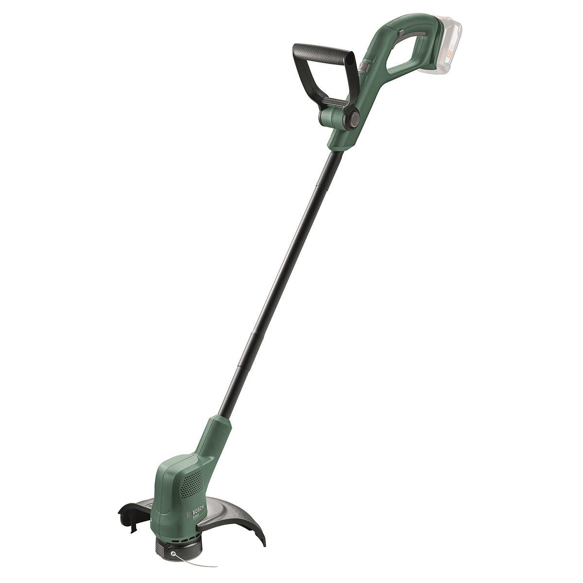 Bosch EasyGrassCut 18-26 Cordless Grass Trimmer