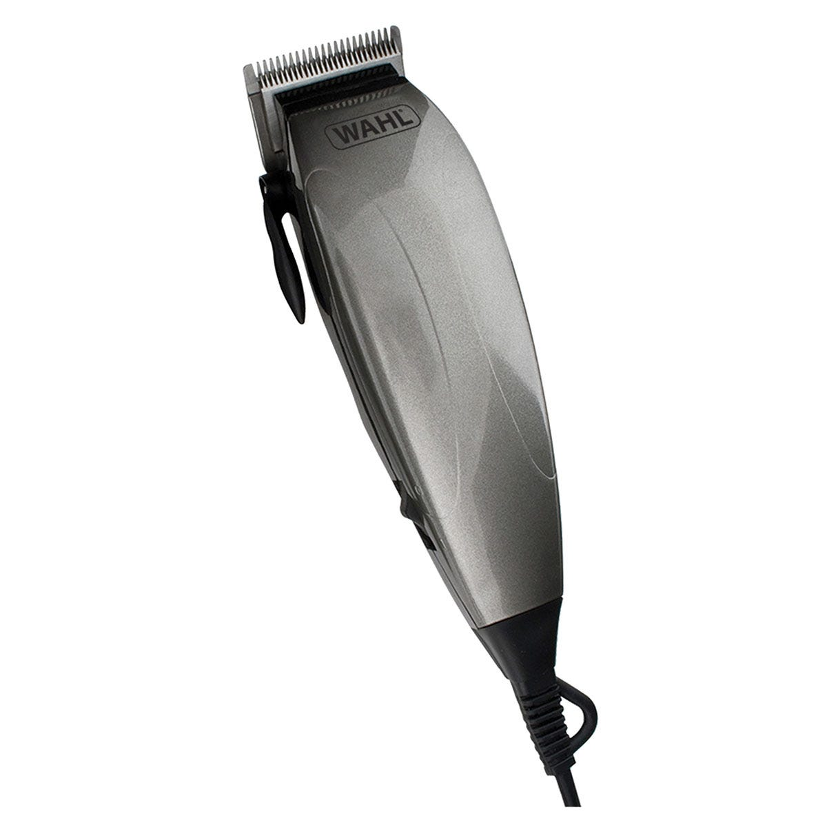 Wahl 79305-2317 Vari Clip Corded Hair Clipper Kit - Silver