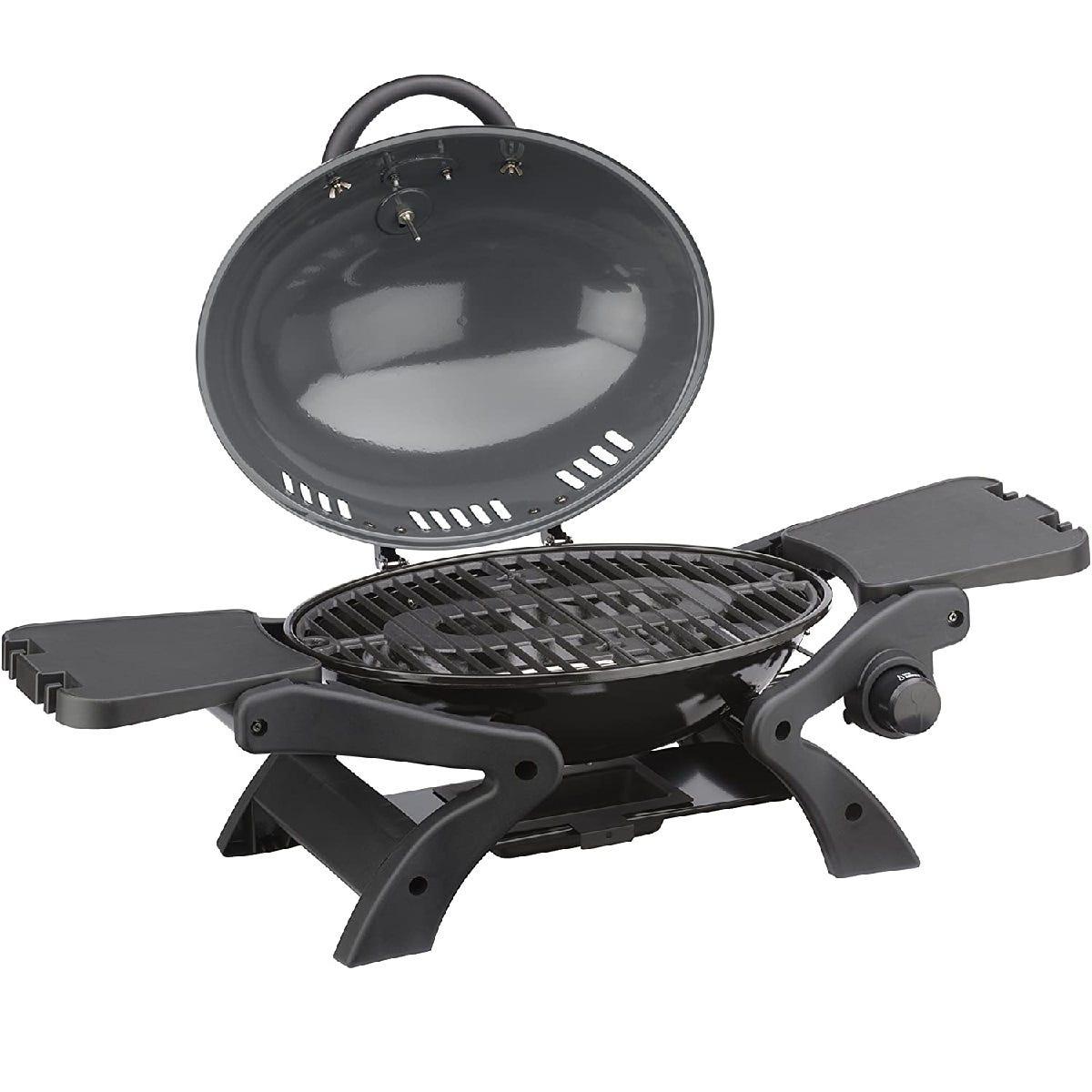 Landmann Grill Chef Portable Gas BBQ