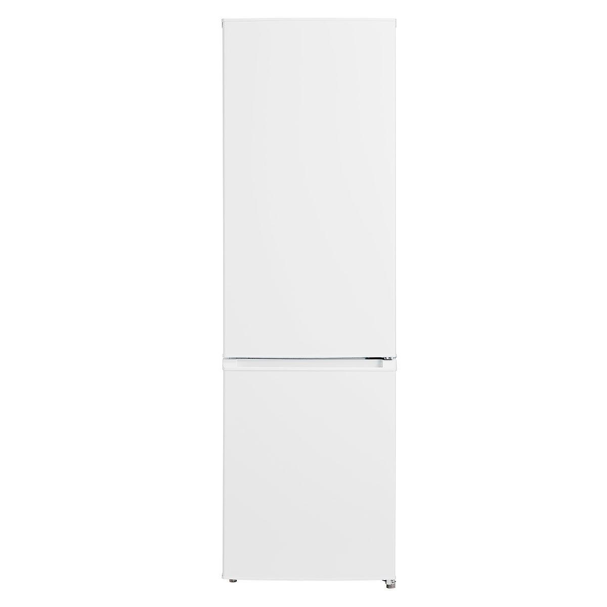 Haden HK346W 55cm 60:40 Split Fridge Freezer - White