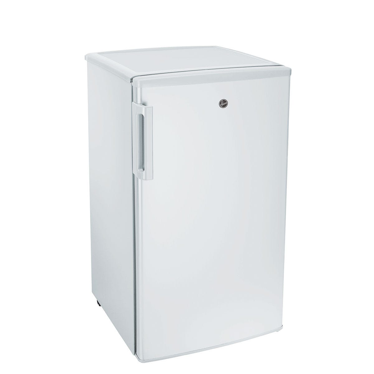 Hoover HTUP 130 WKN 49cm 64L Under Counter Freezer - White