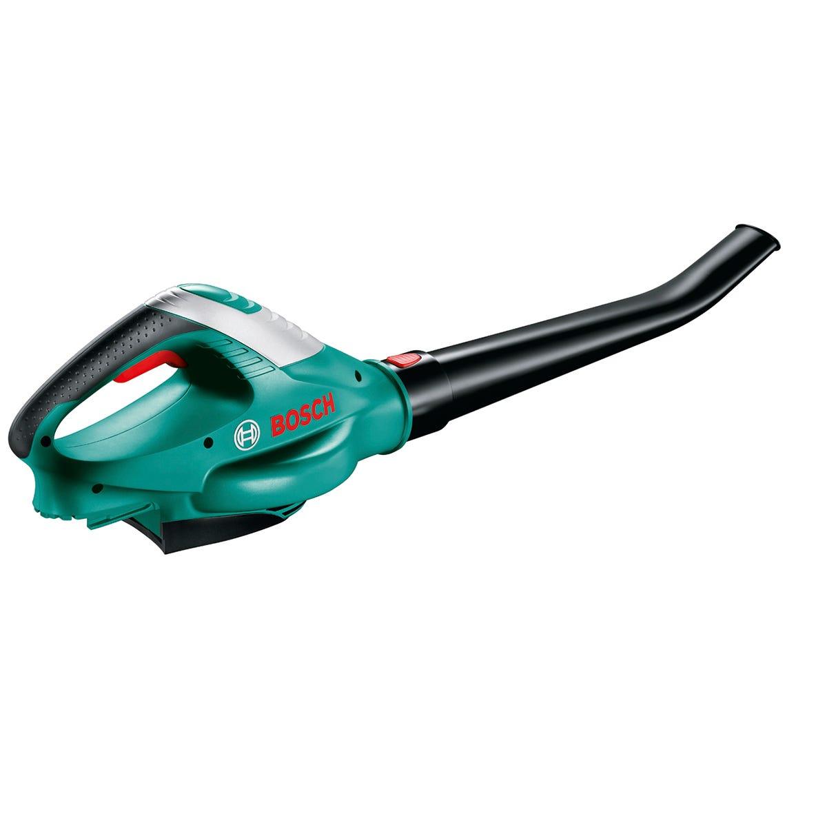 Bosch ALB 18 LI Cordless Leaf Blower (Baretool)