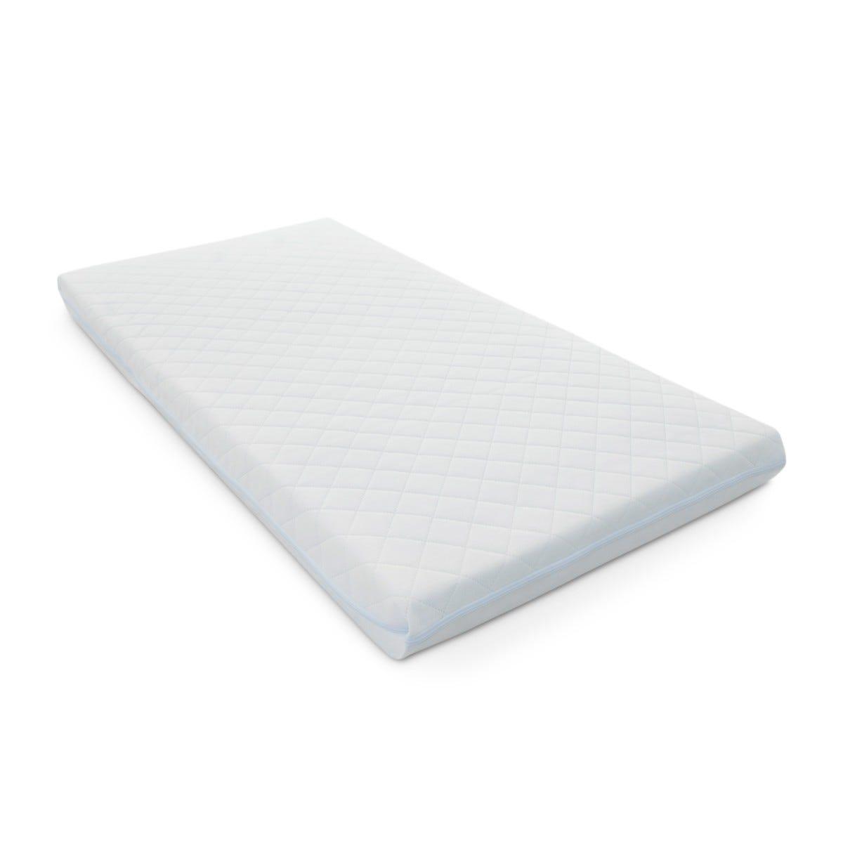 Ickle Bubba Sprung Cot Bed Mattress 140 x 70cm