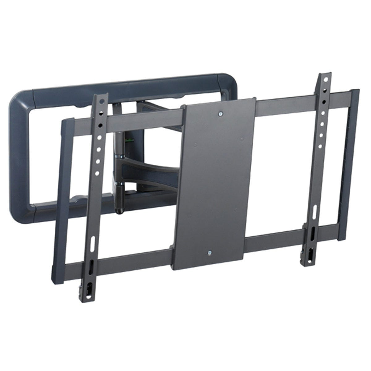 Vivanco BFMO 8060 Titan Full Motion TV Wallmount 85