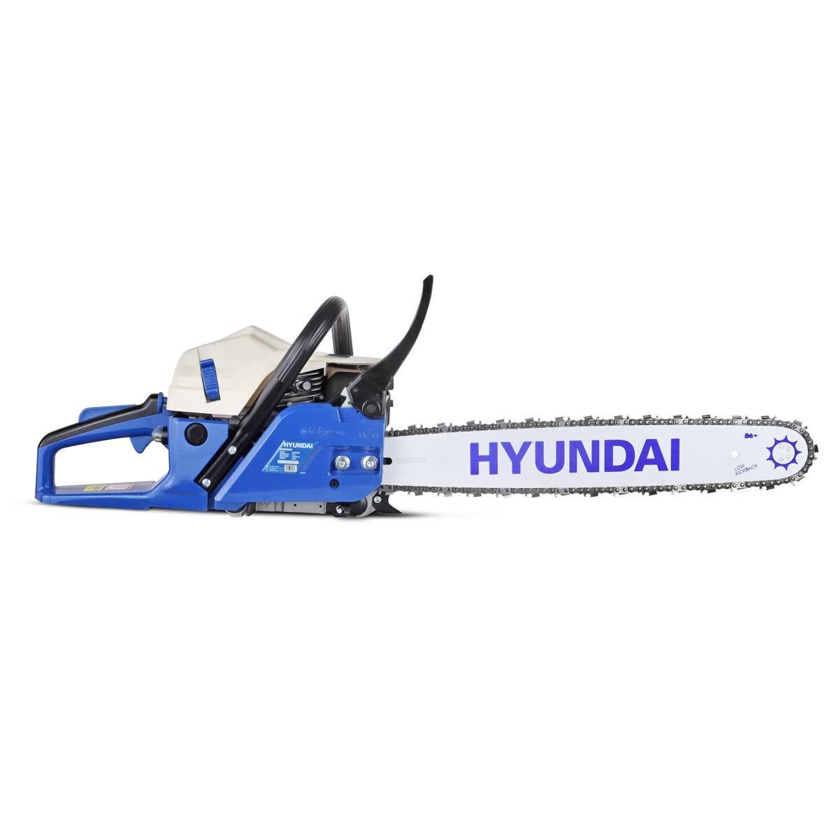 Hyundai HYC6200X 20