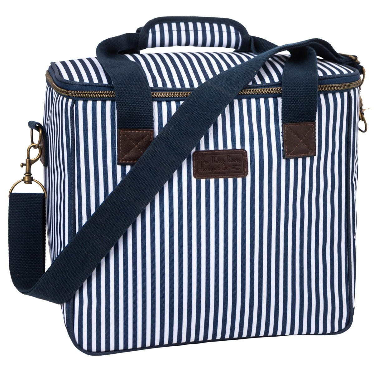 Three Rivers 20L Insulated Family Cool Bag