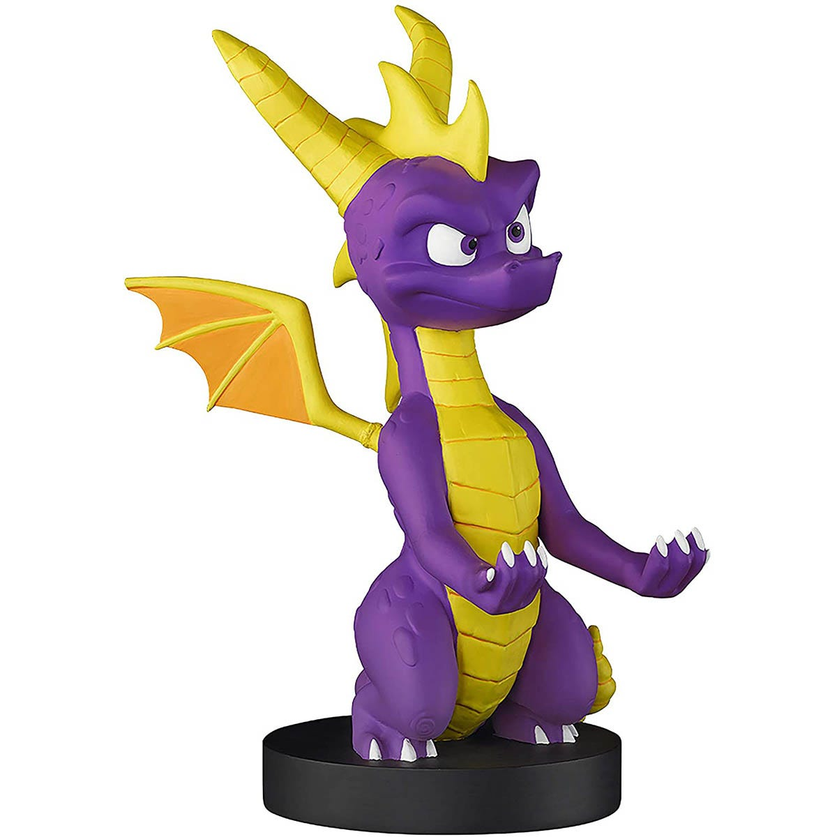 Cable Guys Spyro Cable Guy - Xbox Series X Controller/Phone Holder