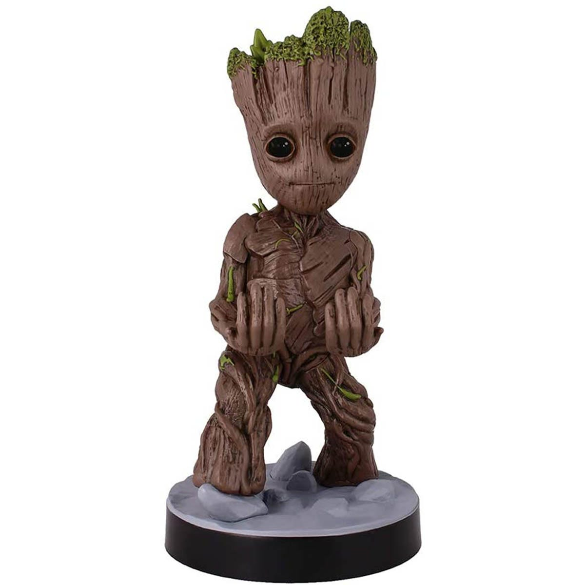 Cable Guys Toddler Groot Cable Guy - Xbox Series X Controller/Phone Holder