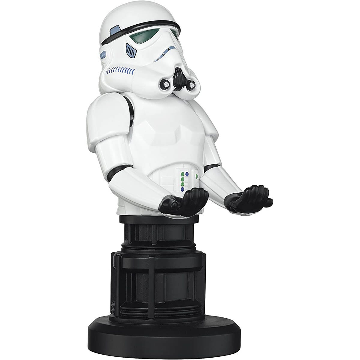 Cable Guys StormTrooper Cable Guy - Xbox Series X Controller/Phone Holder