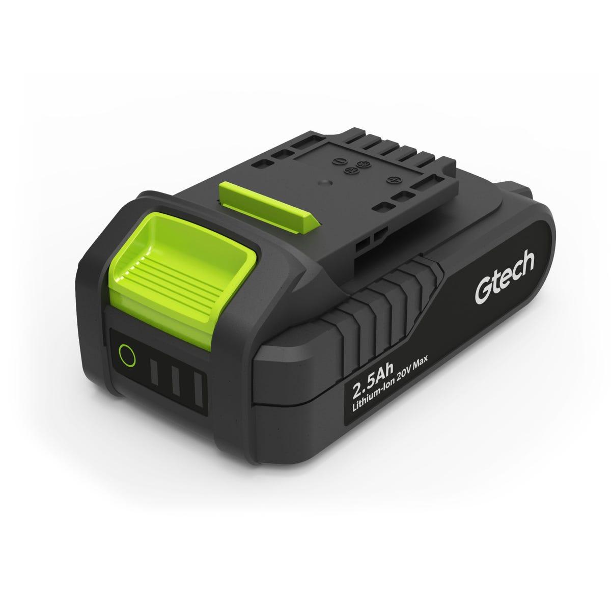Gtech Battery pack