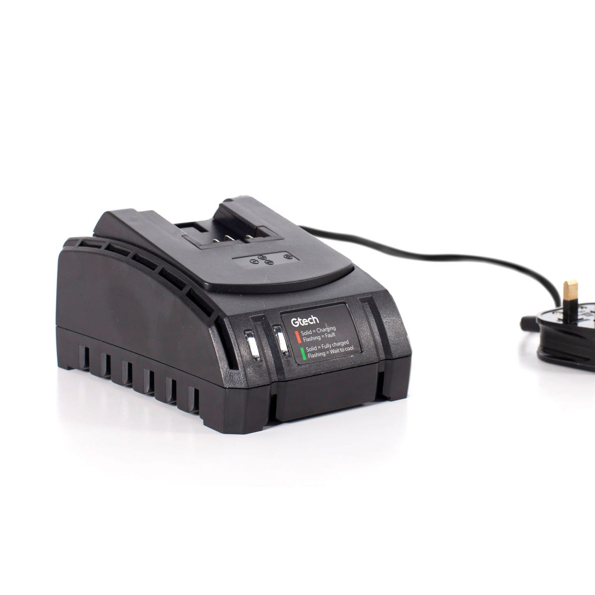 Gtech Charger