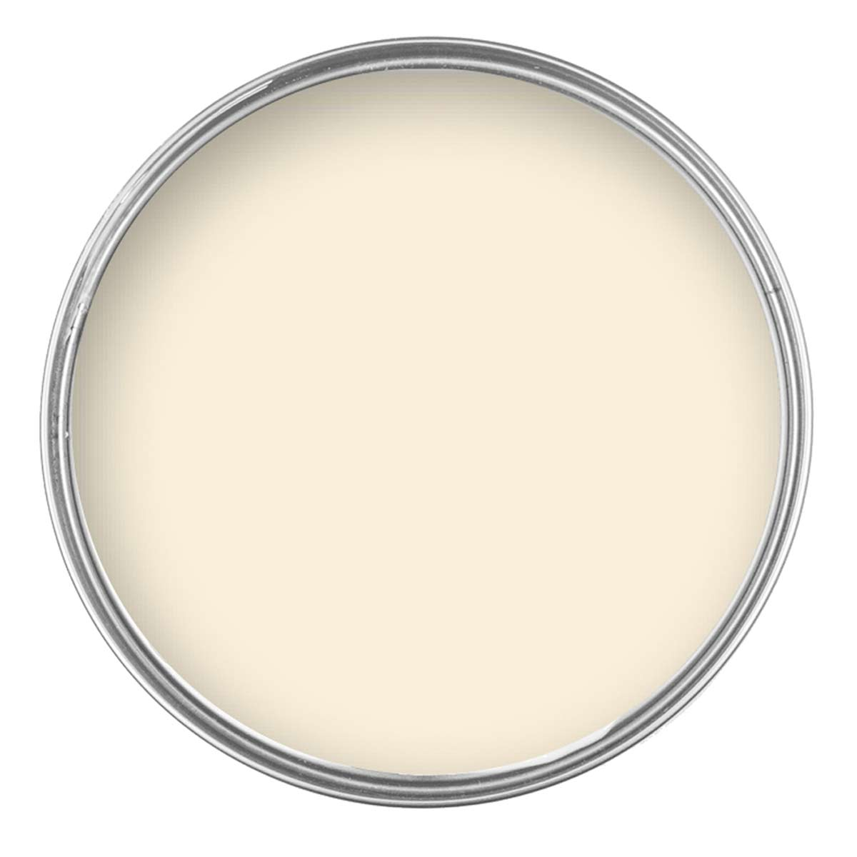 Arthouse 2.5L Chalky Matt Paint  - Clotted Cream