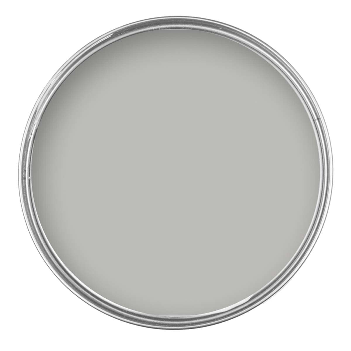 Arthouse 2.5L Chalky Matt Paint - Grey