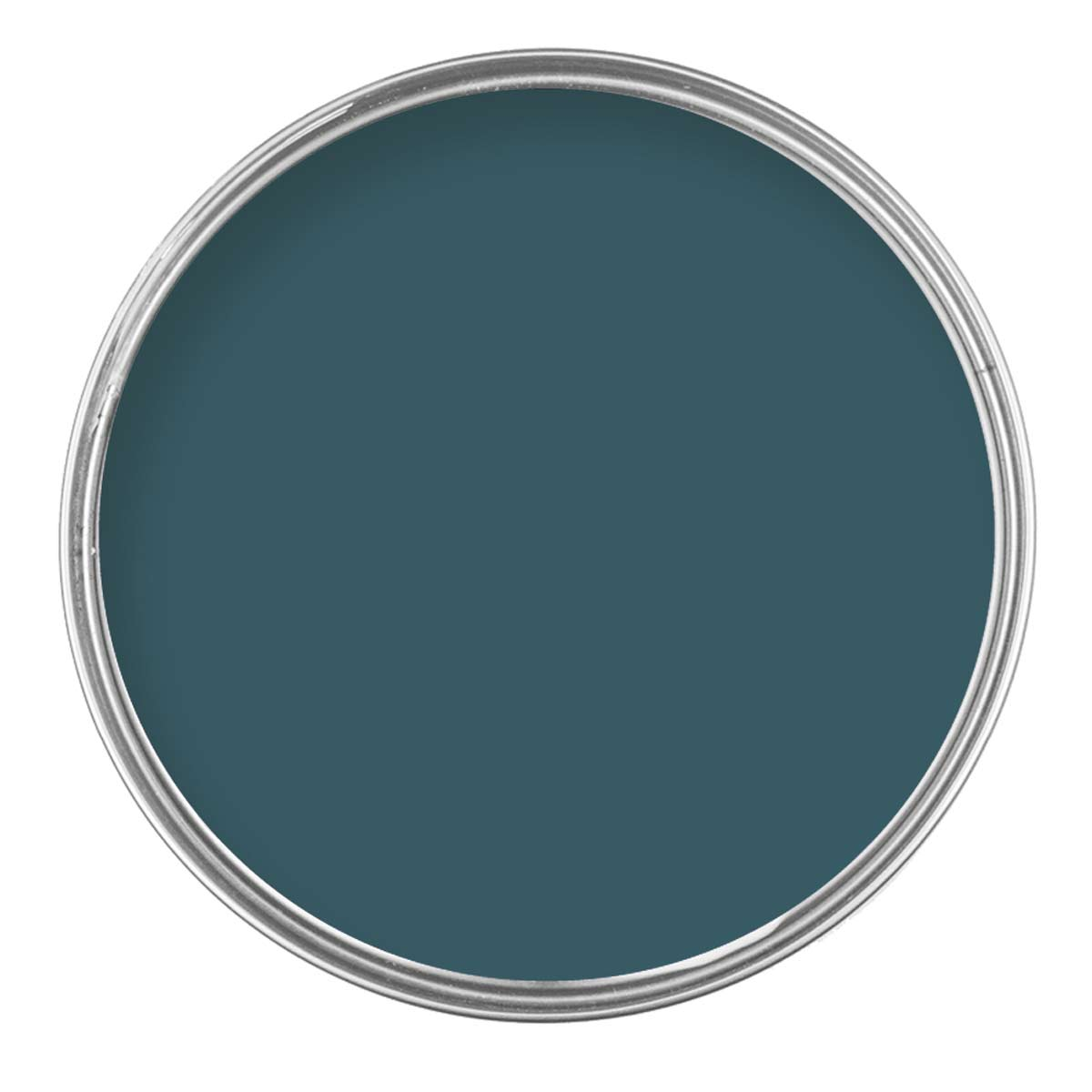 Arthouse 2.5L Chalky Matt Paint - Dusky Teal