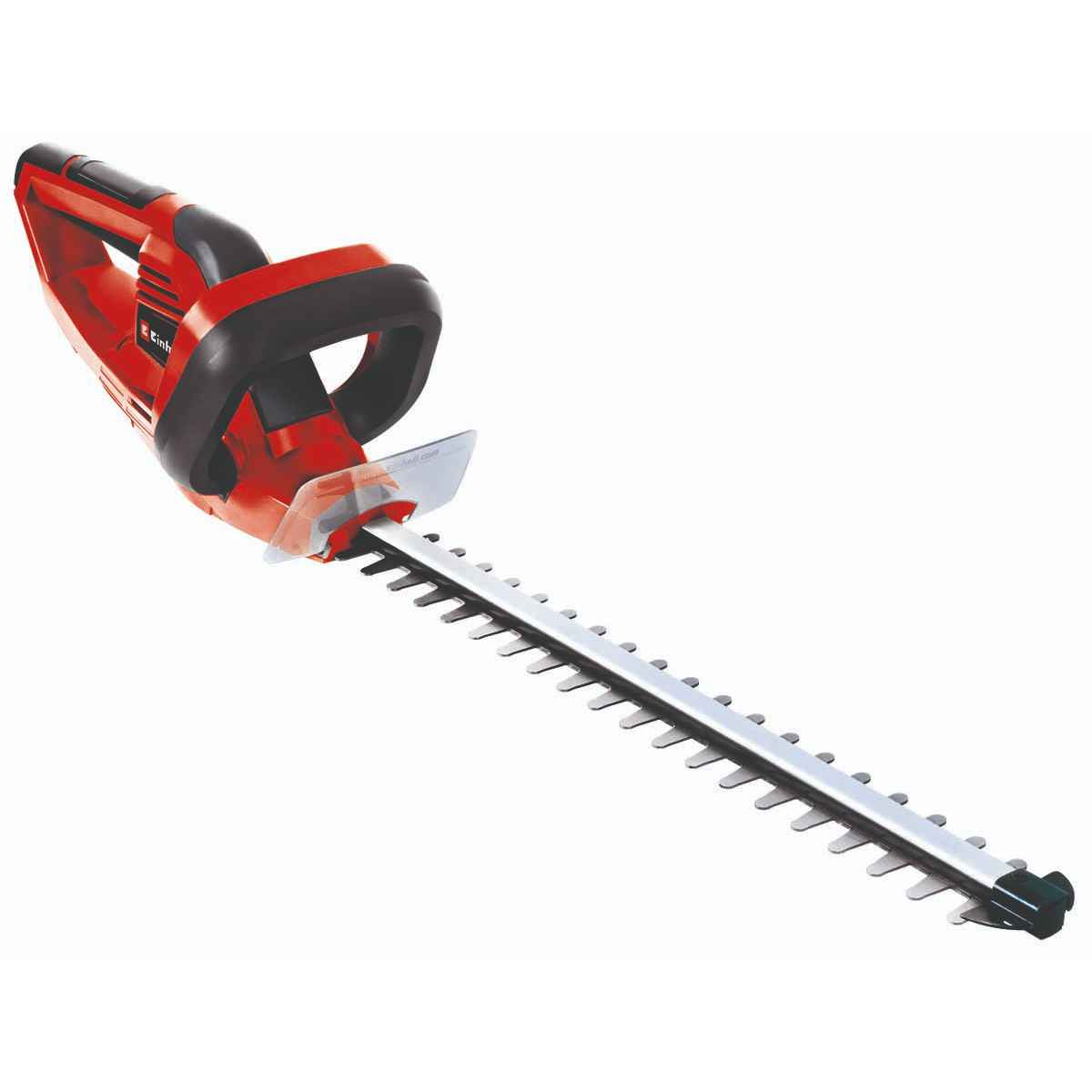 Einhell 420W Electric Hedge Trimmer