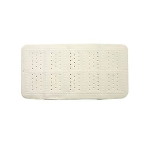 Compare prices for Croydex Cushioned Bath Mat