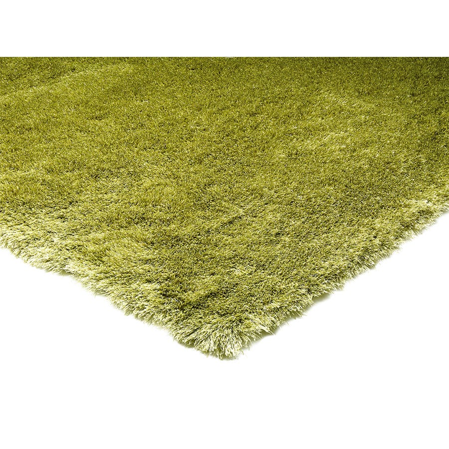 Compare prices for Asiatic 90 x 150cm Whisper Rug - Apple