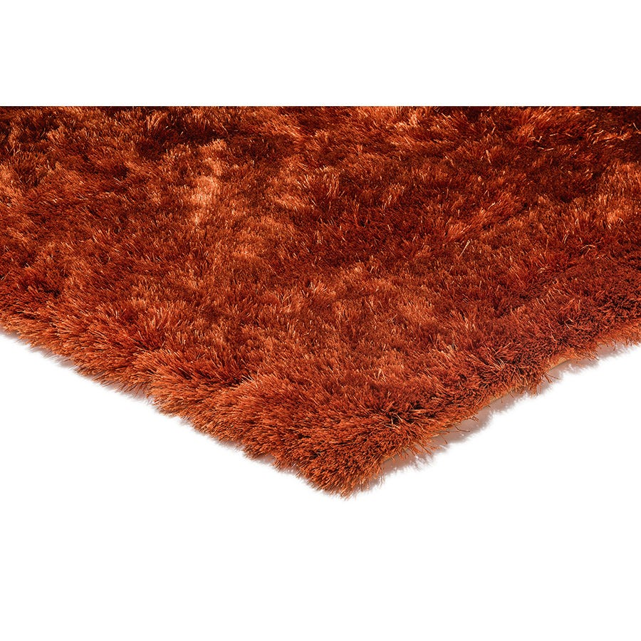 Compare prices for Asiatic 120 x 180cm Whisper Rug - Rust