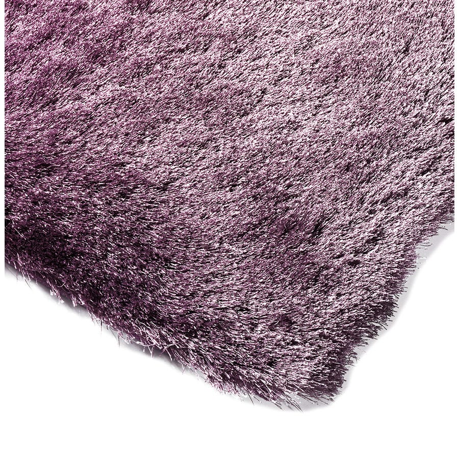 Compare prices for Asiatic 120 x 180cm Whisper Rug - Heather