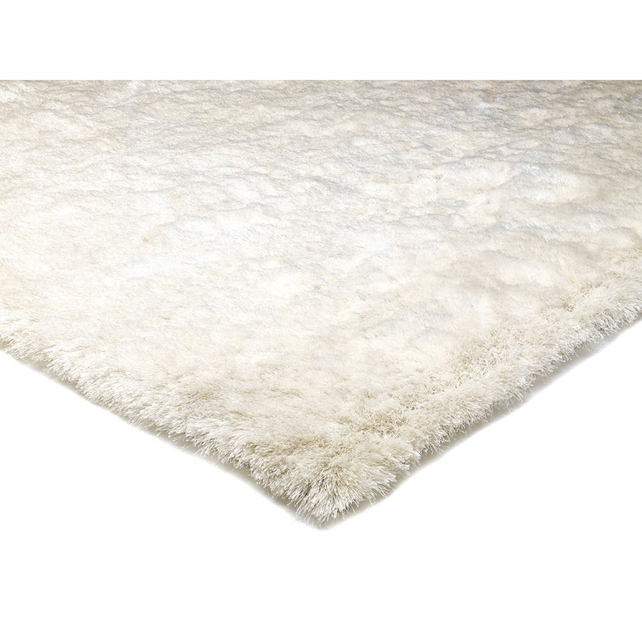 Compare prices for Asiatic 90 x 150cm Whisper Rug - Ivory