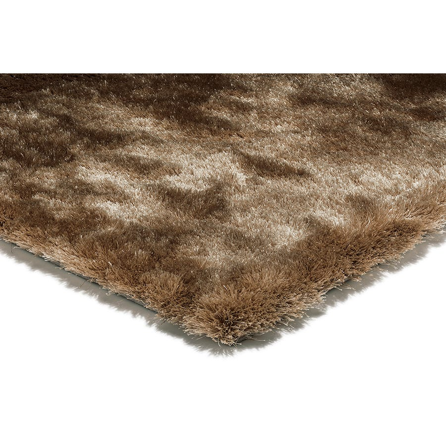 Compare prices for Asiatic 120 x 180cm Whisper Rug - Mocha