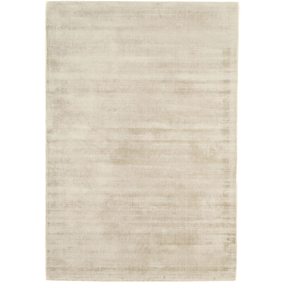 Compare cheap offers & prices of Asiatic Blade Rug 160 x 230cm - Putty manufactured by Asiatic