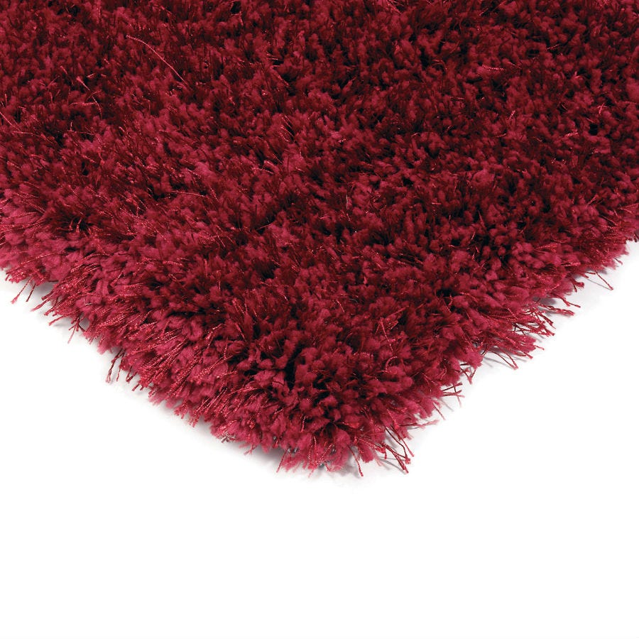 Compare cheap offers & prices of Asiatic Diva Rug 120x170cm manufactured by Asiatic