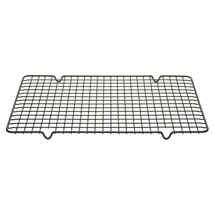 Compare retail prices of Prestige Inspire Cooling Grid to get the best deal online