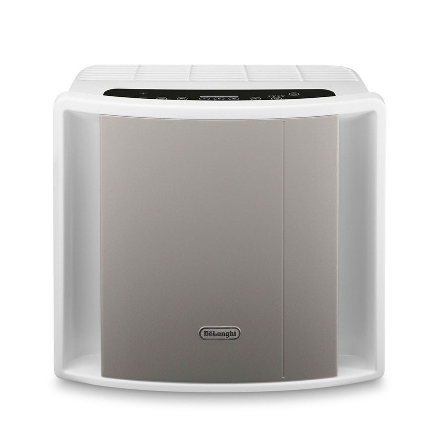 Compare retail prices of Delonghi AC100 Air Purifier to get the best deal online