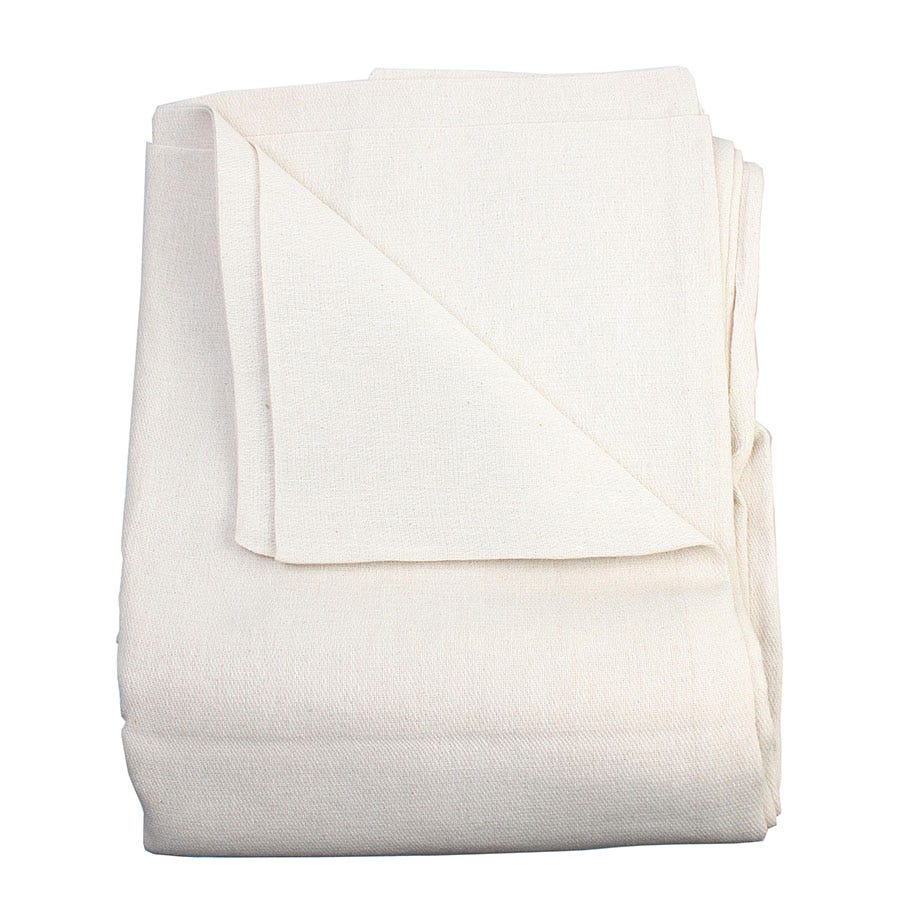 Compare prices for Harris 12 x 9 Cotton Dust Sheet