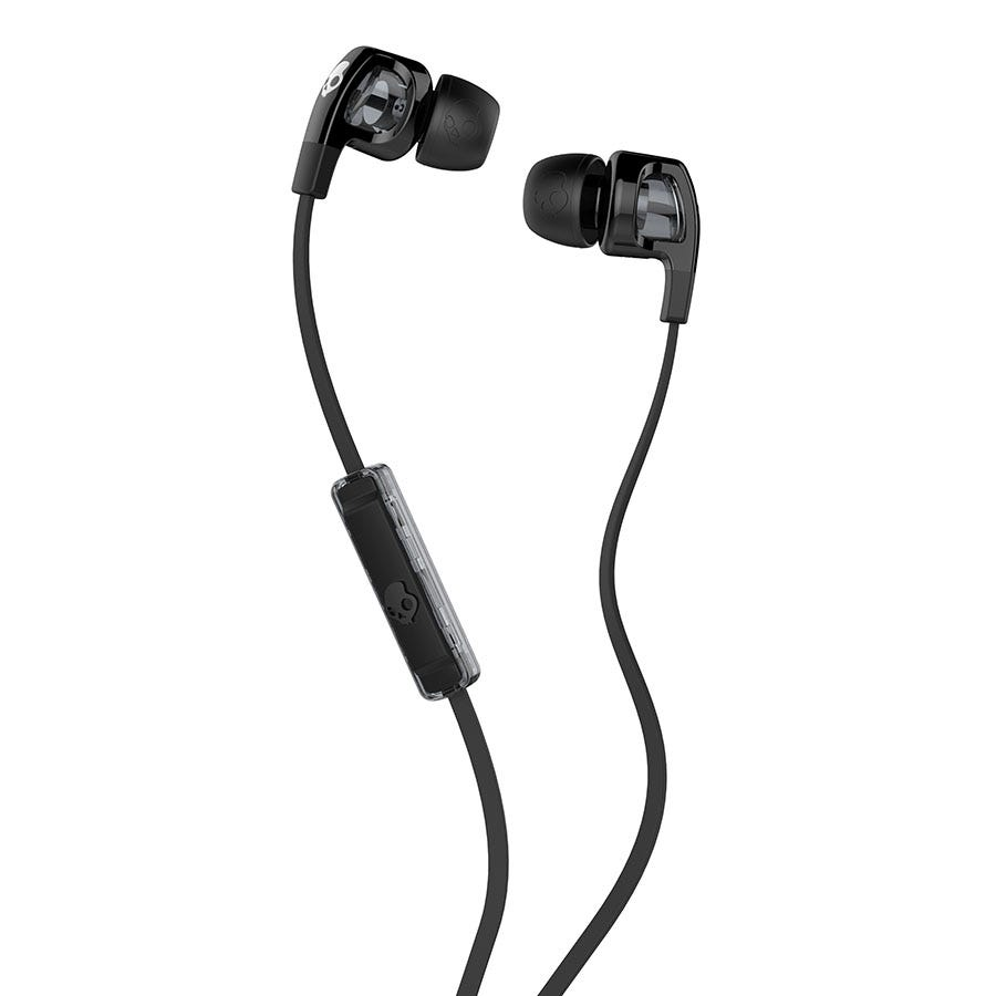 Compare prices for Skull Candy Skullcandy Smokin Buds 2 In-Ear Audio Headphones with In-Line Microphone