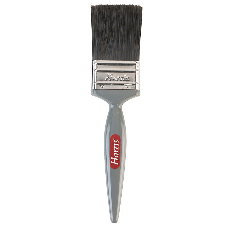 Compare prices for Harris 2 Inch Gloss Paintbrush