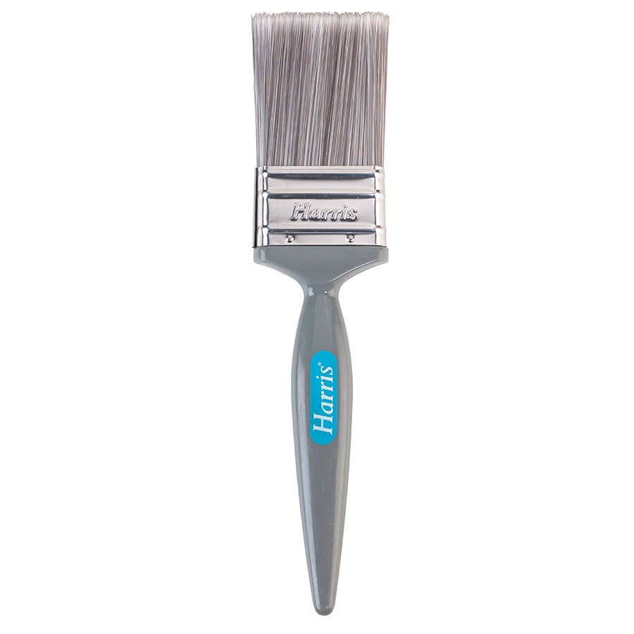 Compare prices for Harris 2-Inch Emulsion Brush