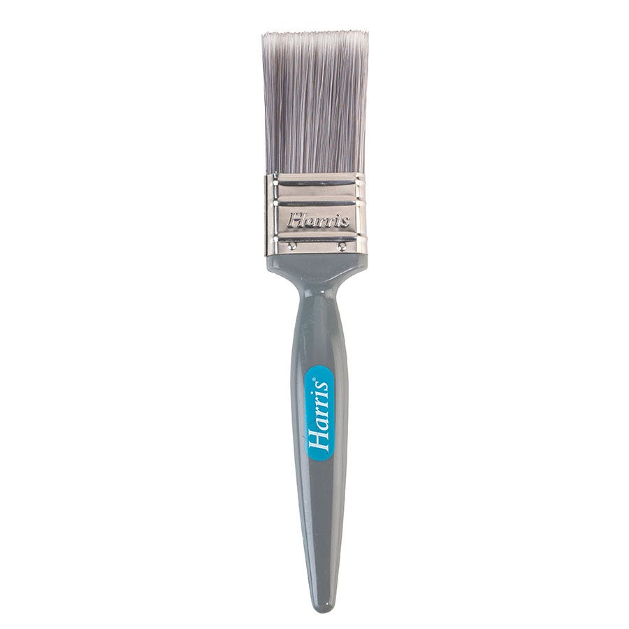 Compare prices for Harris 1.5-Inch Emulsion Brush