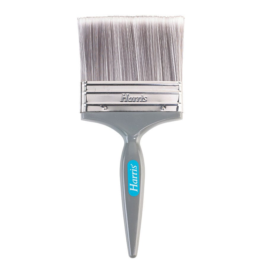 Compare prices for Harris 4-Inch Emulsion Brush