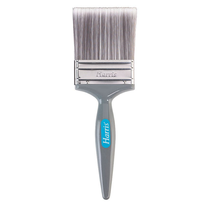 Compare prices for Harris 3-Inch Emulsion Brush