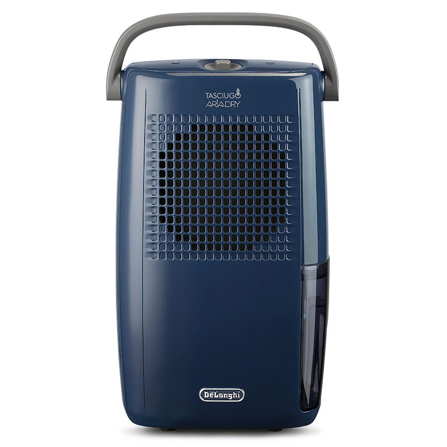 Compare retail prices of Delonghi De Longhi DX10 Dehumidifier to get the best deal online