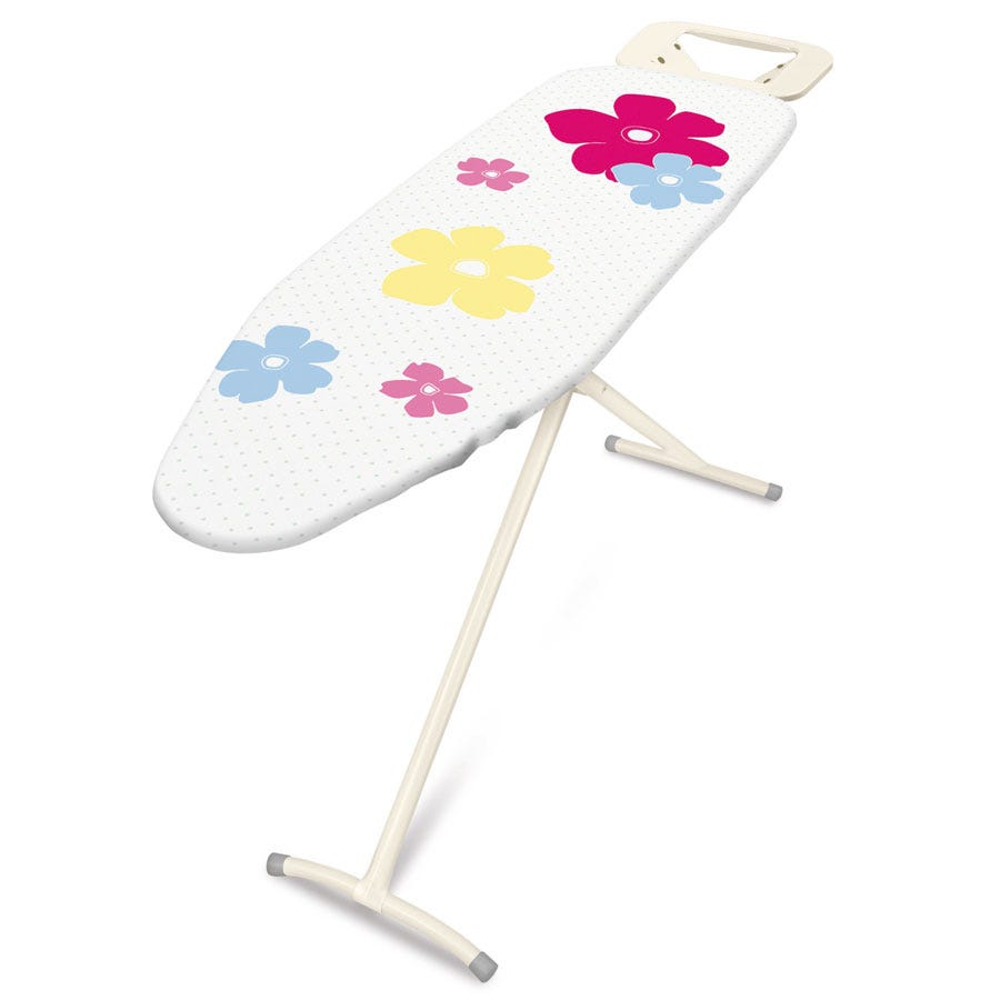 Compare cheap offers & prices of Addis Compact T-Leg Ironing Board 97 x 31cm manufactured by Addis