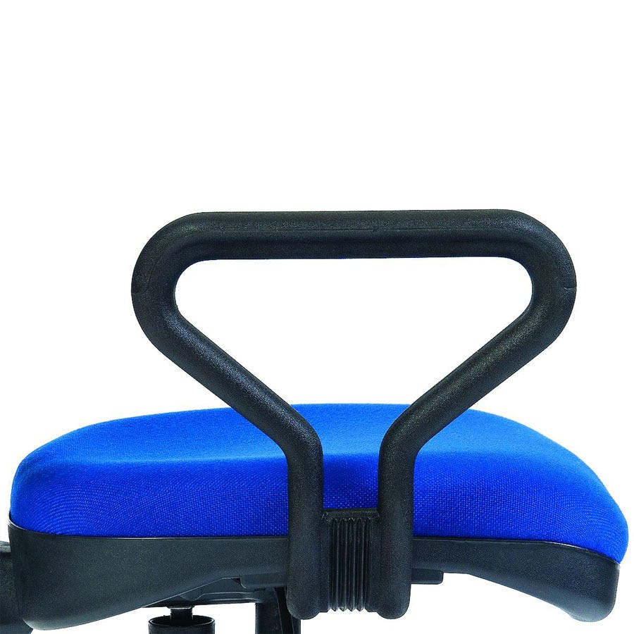 Teknik Standard Arms for Office Chairs