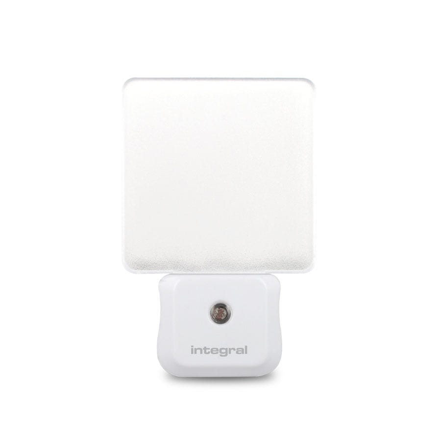 Image of Integral LED Nightlight