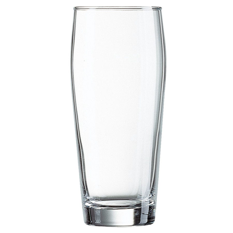 Compare cheap offers & prices of Robert Dyas Beer Concept Willibecher Beer Glass manufactured by Robert Dyas
