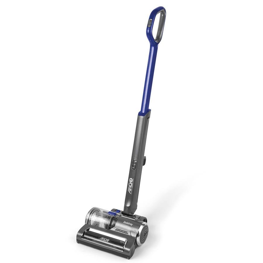 Image of Beldray AirGo Cordless Vacuum