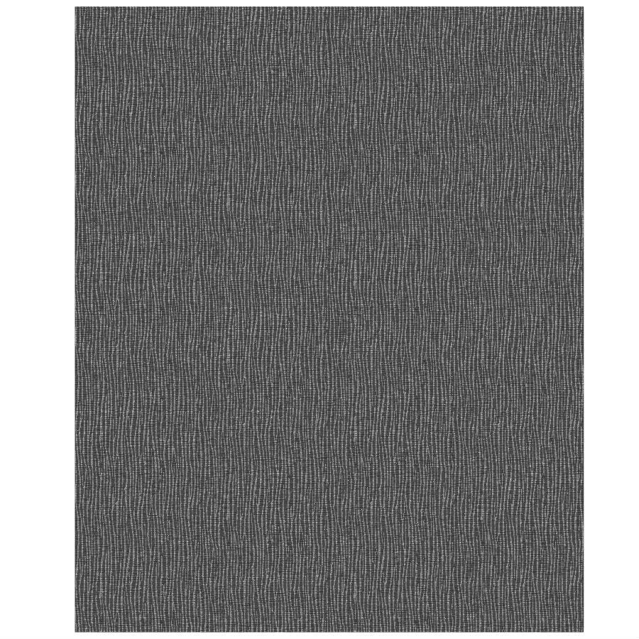 Compare prices for Boutique Shimmer Wallpaper - Shadow