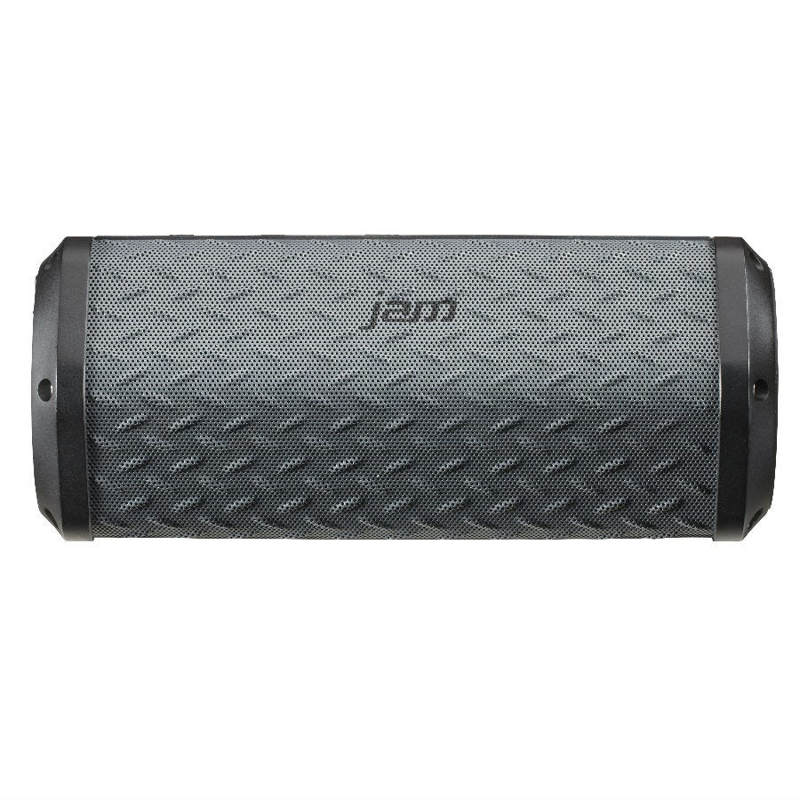 Jam Audio Xterior Plus Rugged Wireless Bluetooth Speaker